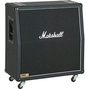 Marshall 4x12 cabinet Rental in Kansas City