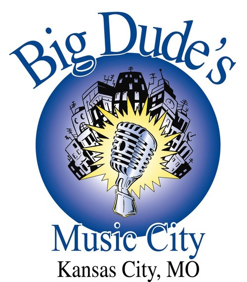 Big Dudes Music City