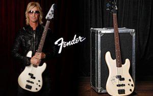 fender-duff-mckagan-p-bass-717567