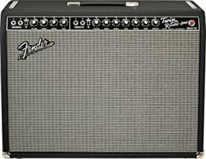 fender twin reverb rental at Big Dudes Music City
