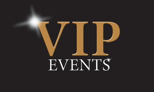 Big Dudes VIP Events